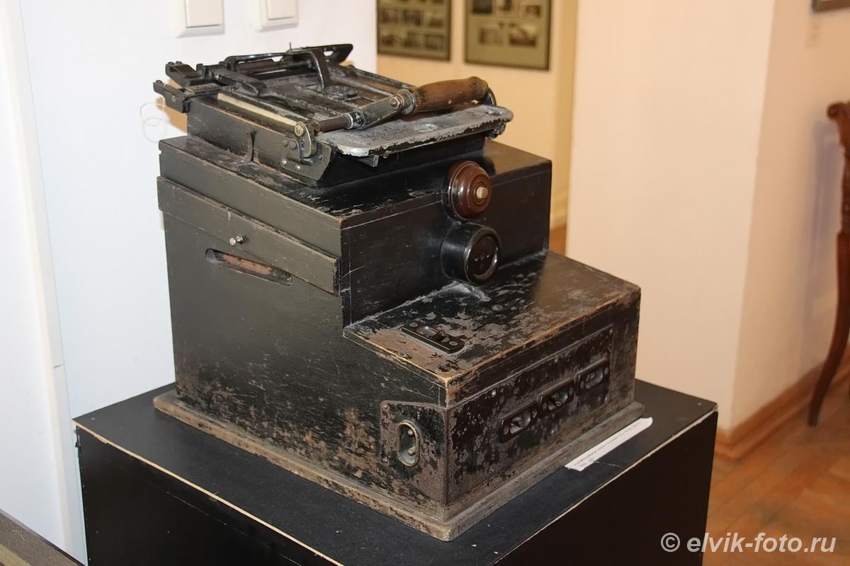 muzeja-vsture25