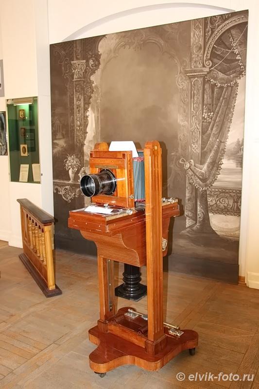 muzeja-vsture6