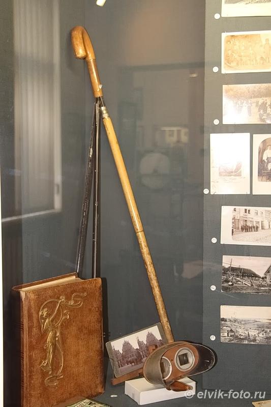 muzeja-vsture9