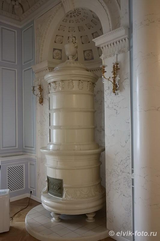 Несвижский замок 35