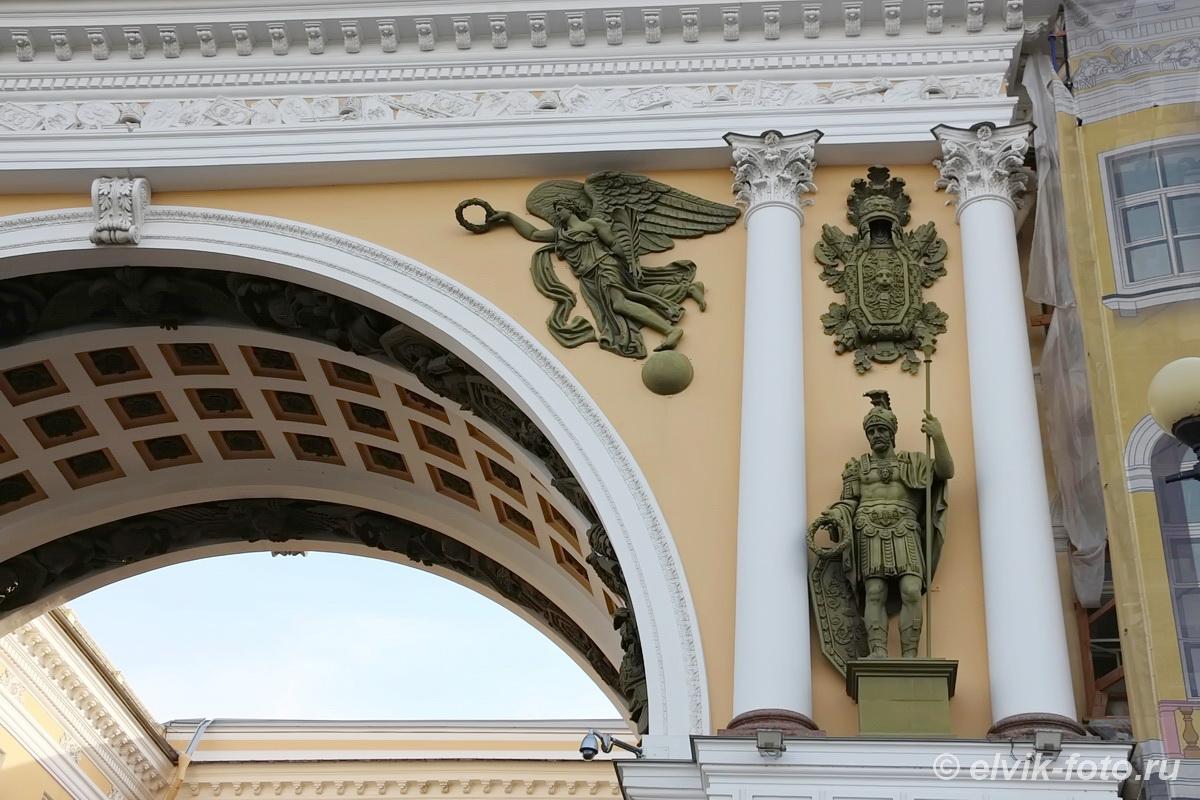palace-area11