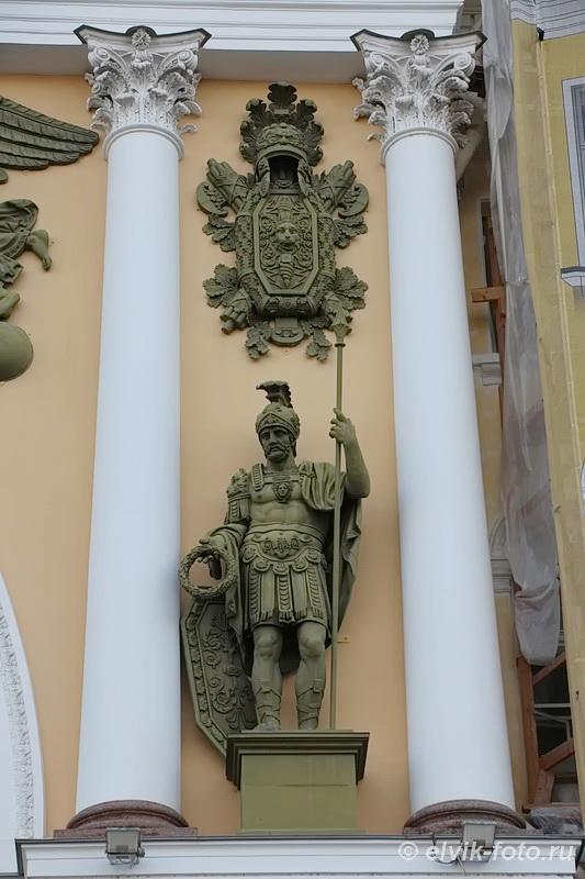 palace-area12