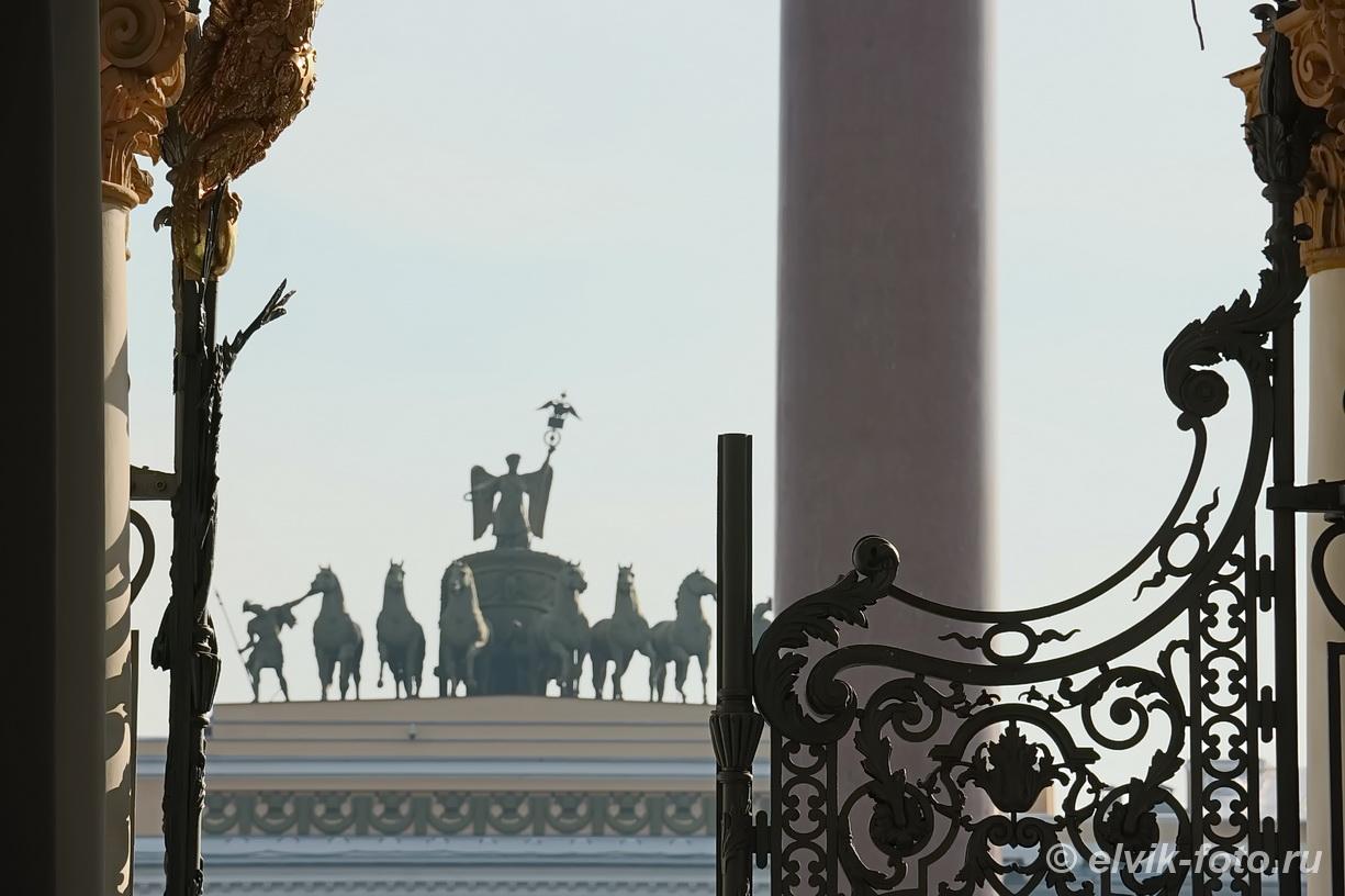 palace-area13