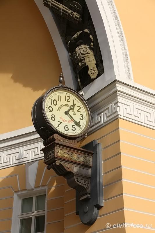 palace-area15