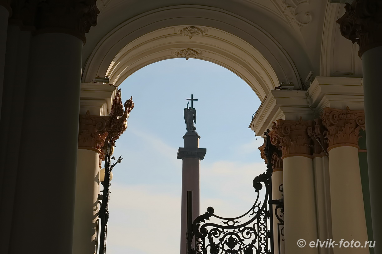 palace-area24