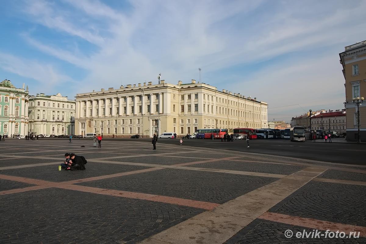 palace-area28