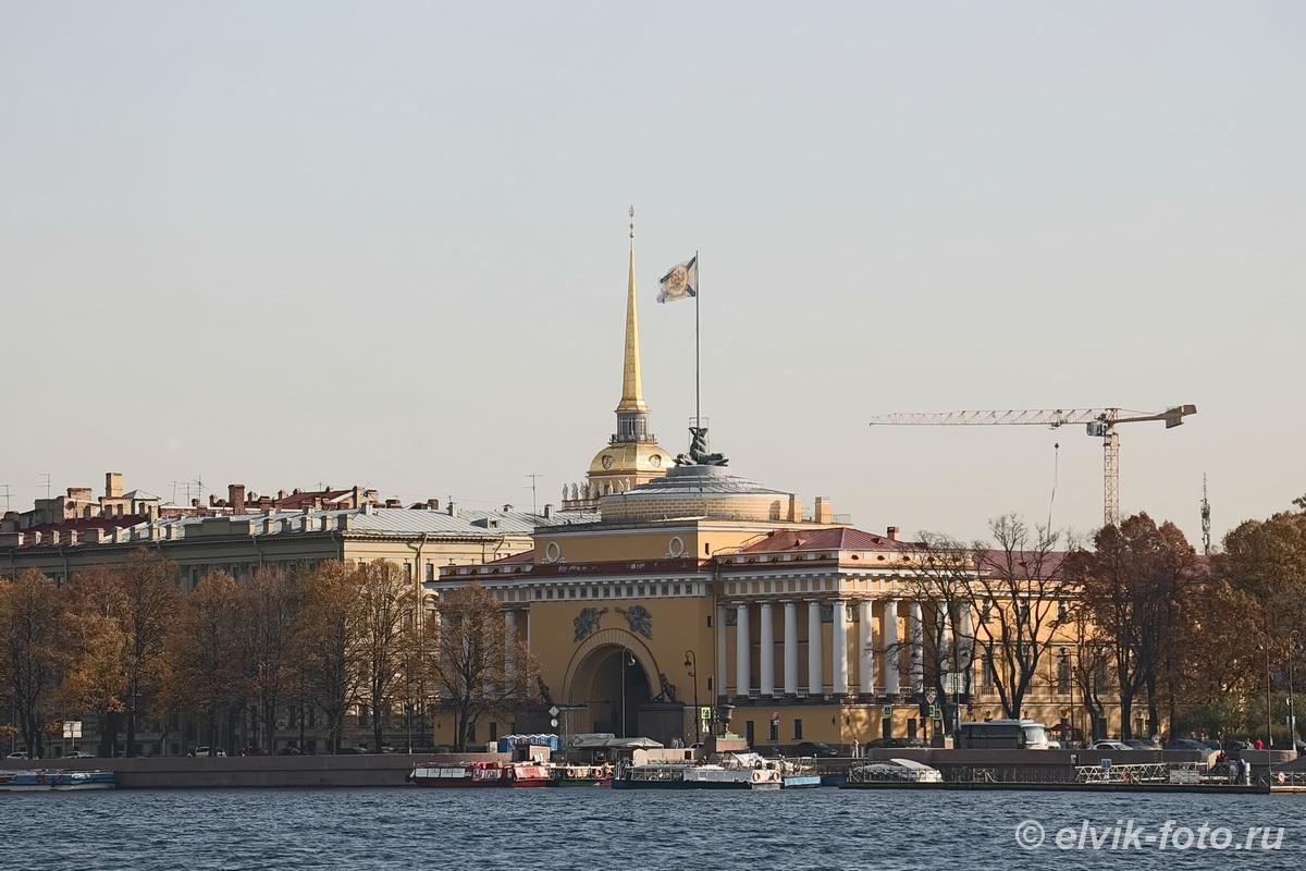 palace-area4
