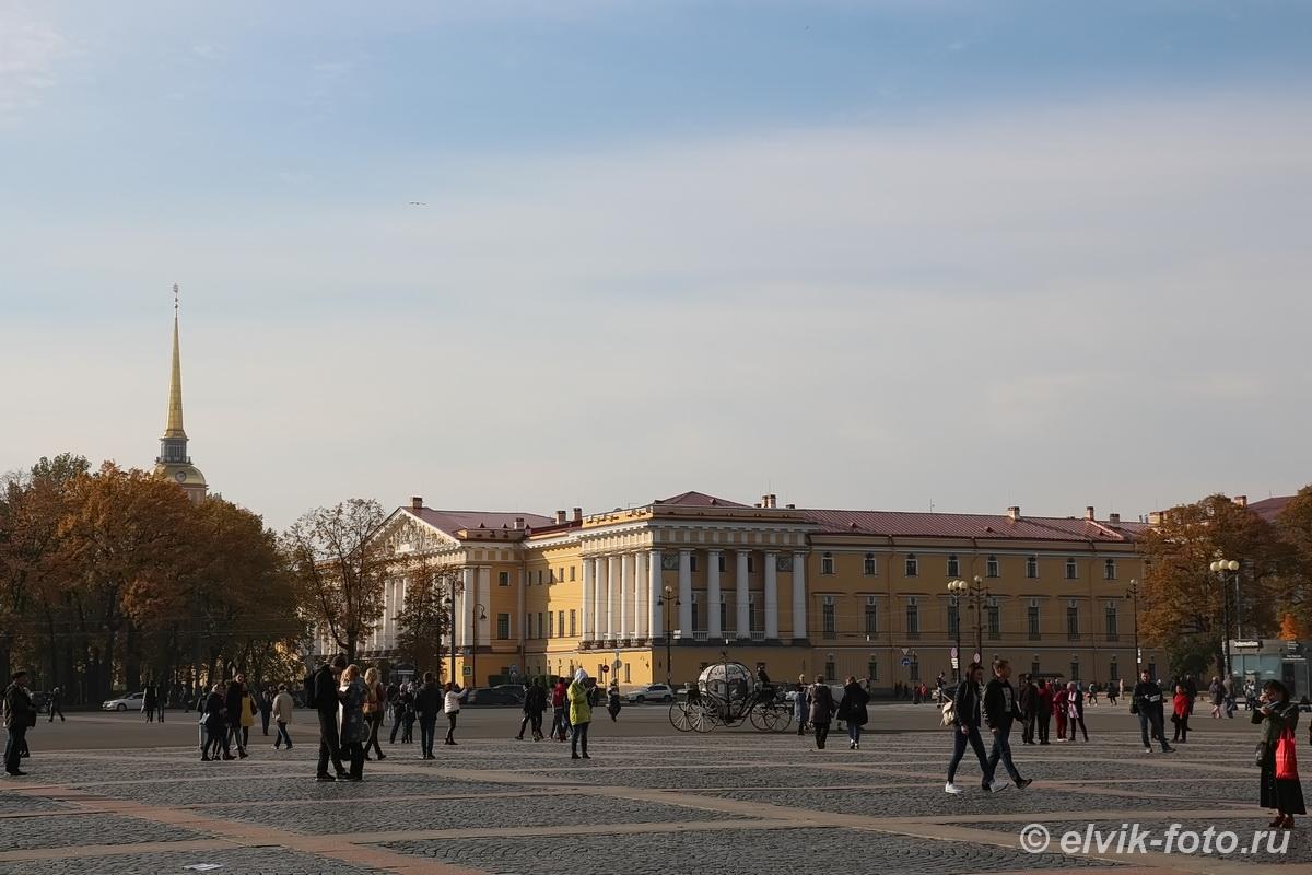 palace-area5