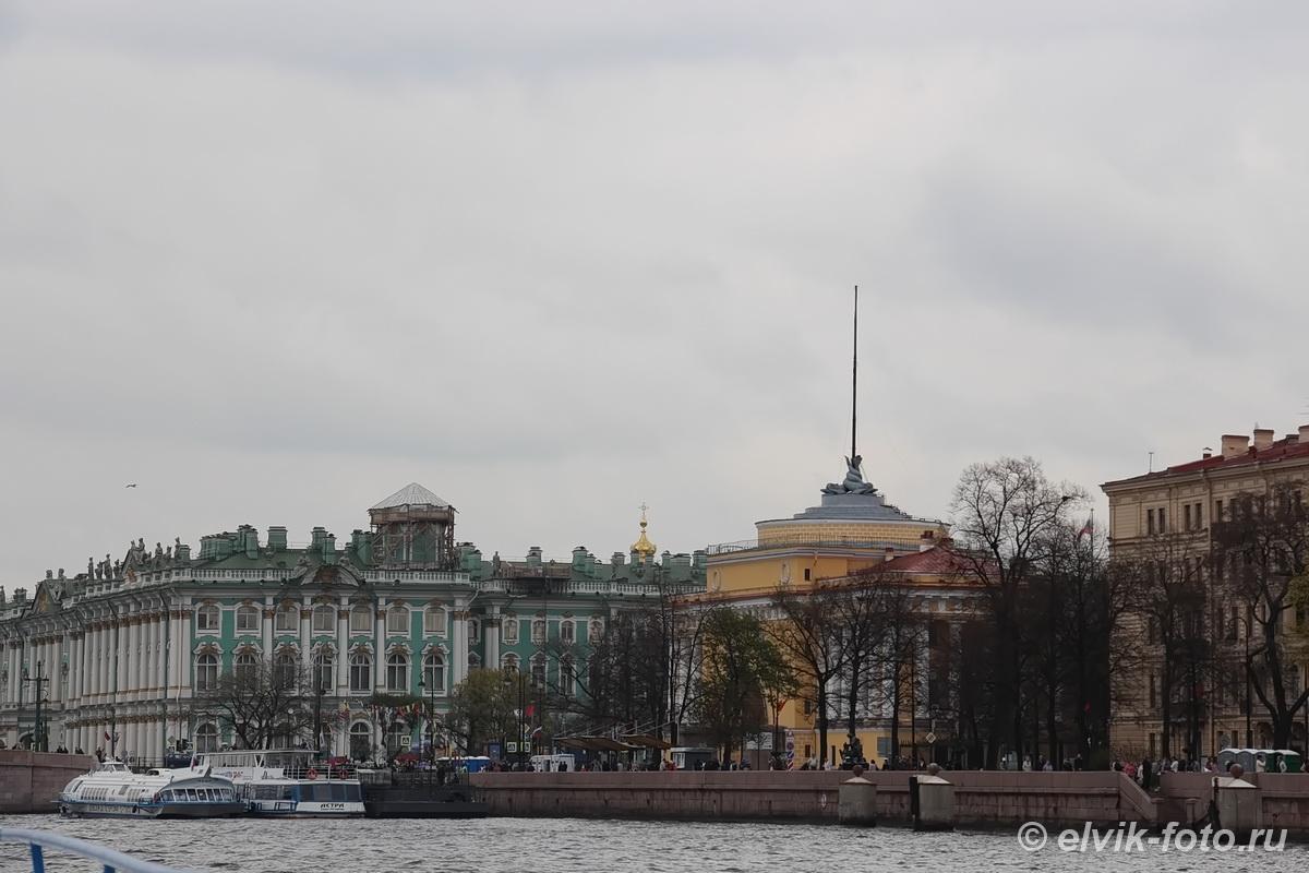 palace-area6