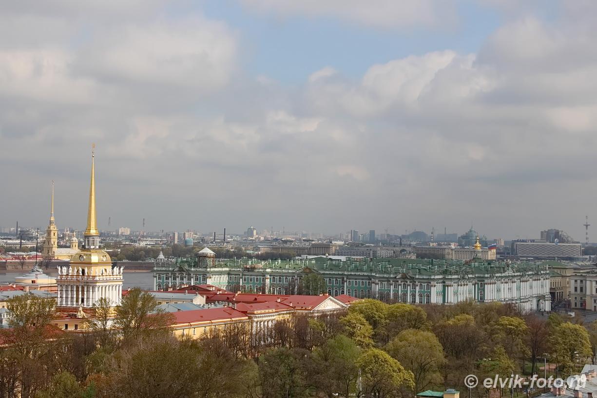 palace-area8