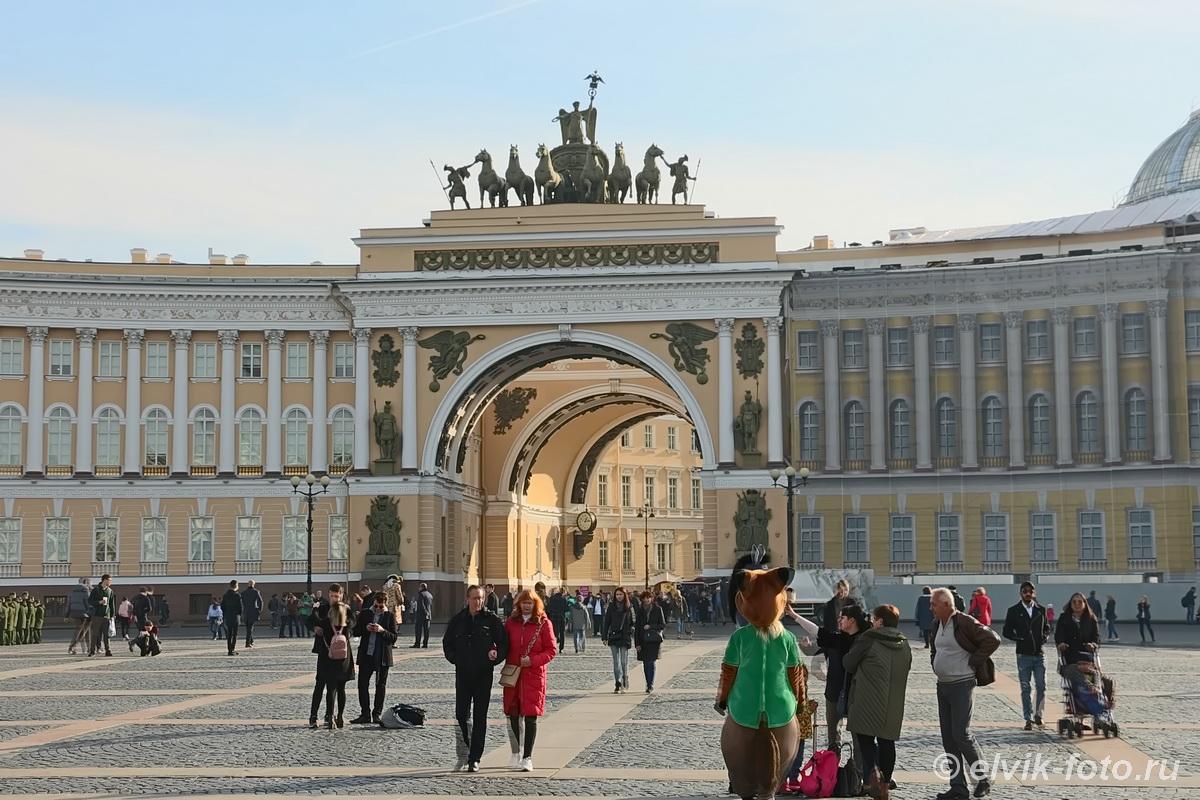 palace-area9