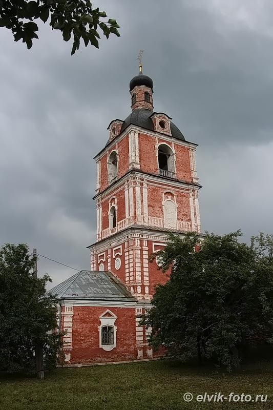 pereslavl11