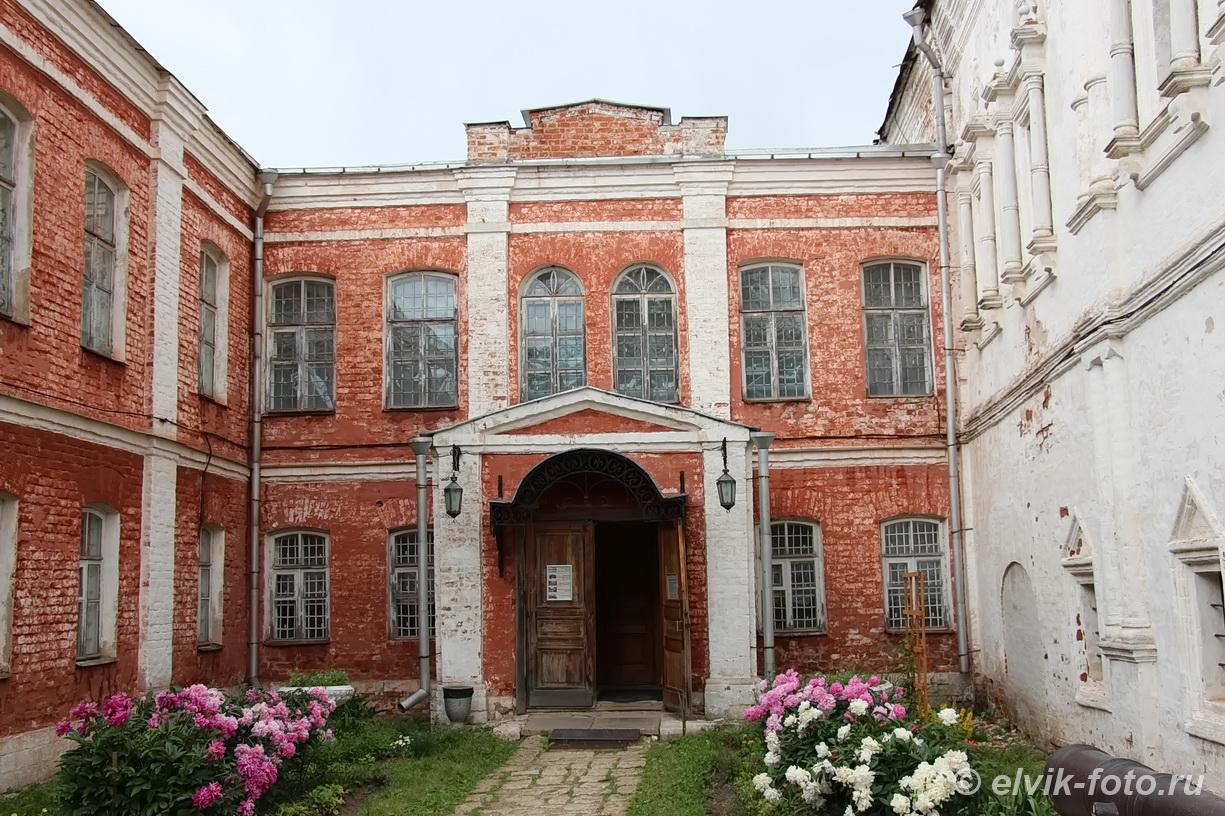 pereslavl19