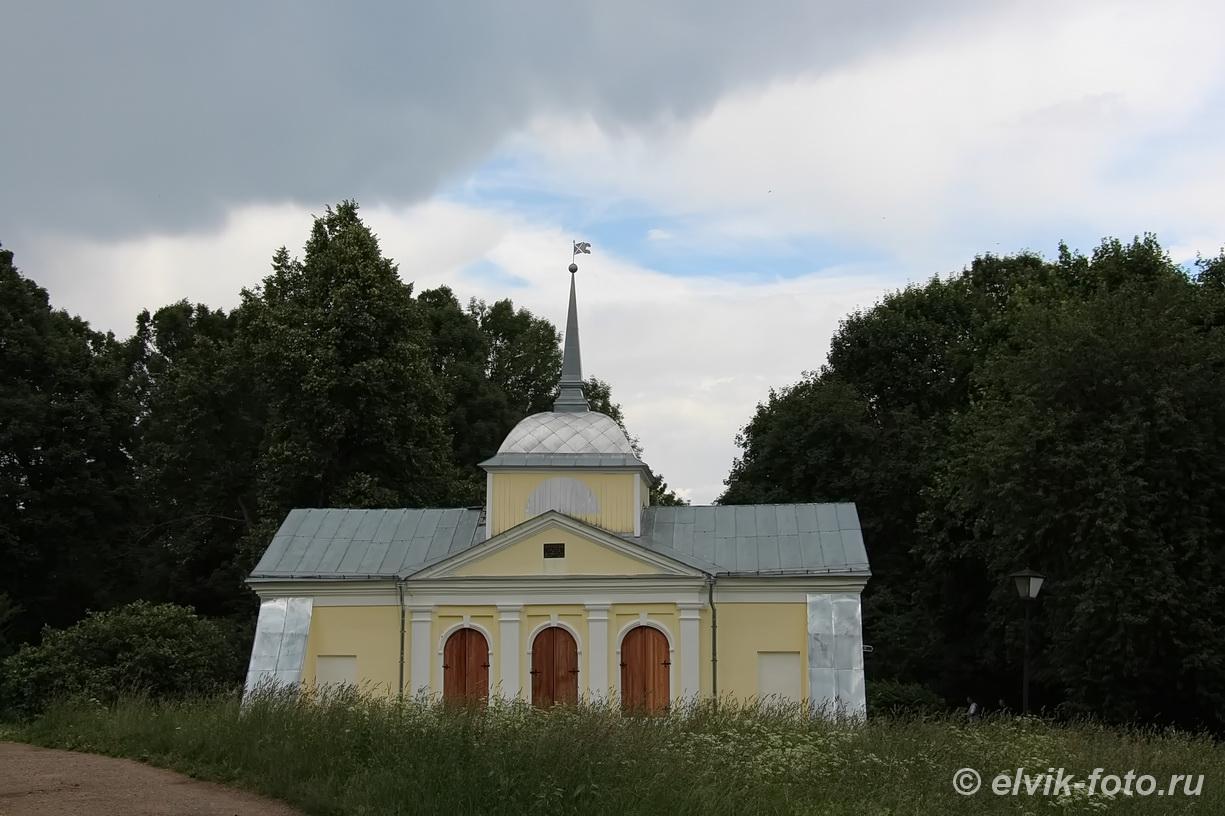 pereslavl26