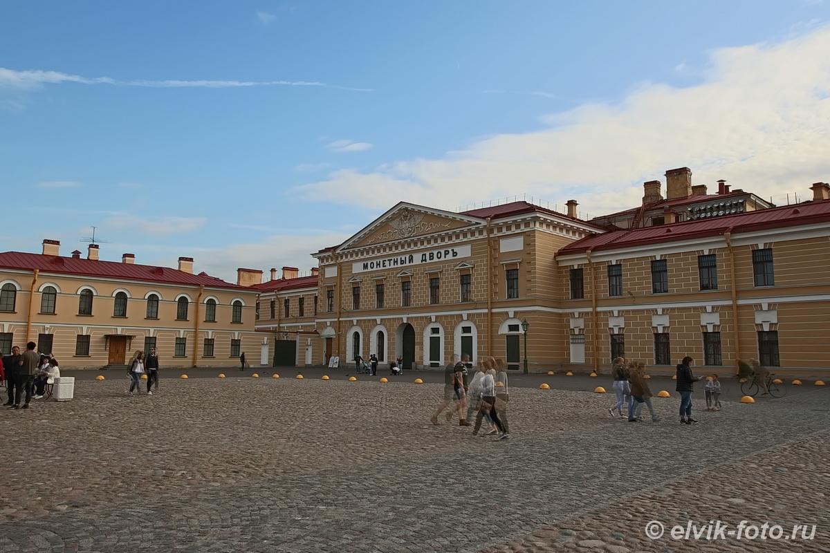 peterpaul_fortress 13