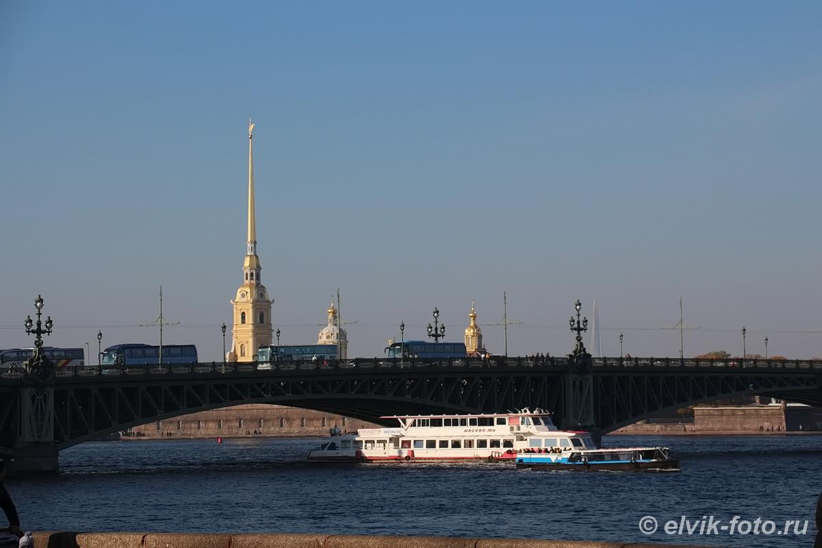 peterpaul_fortress 2