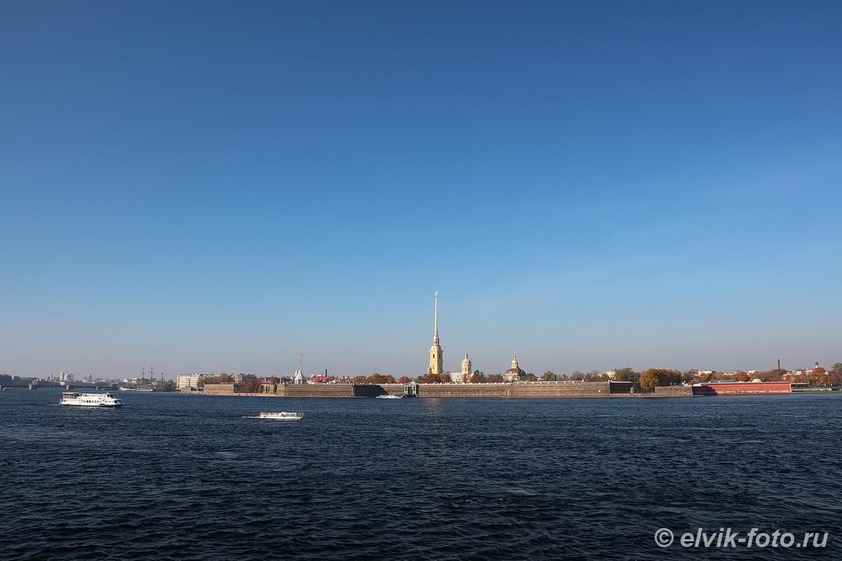 peterpaul_fortress 3