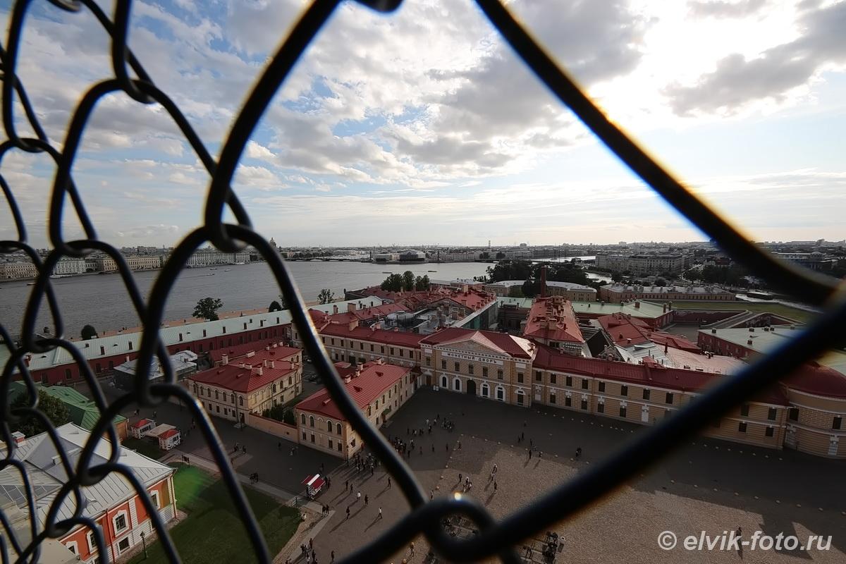 peterpaul_fortress 40