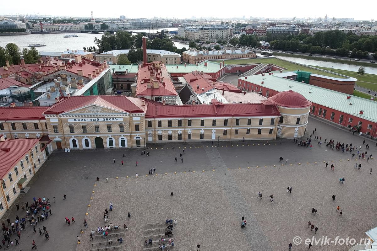 peterpaul_fortress 41