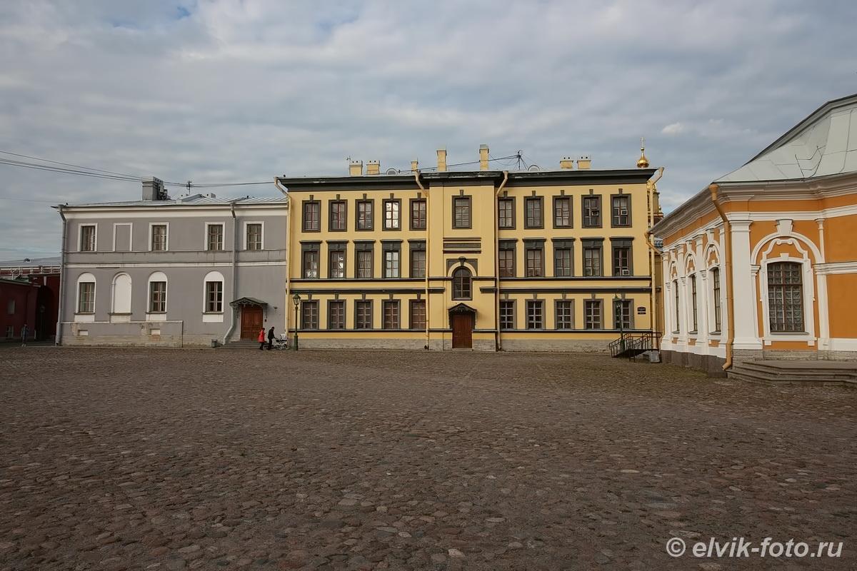 peterpaul_fortress 47