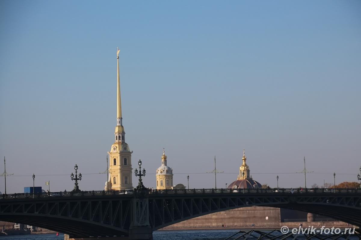 peterpaul_fortress 52