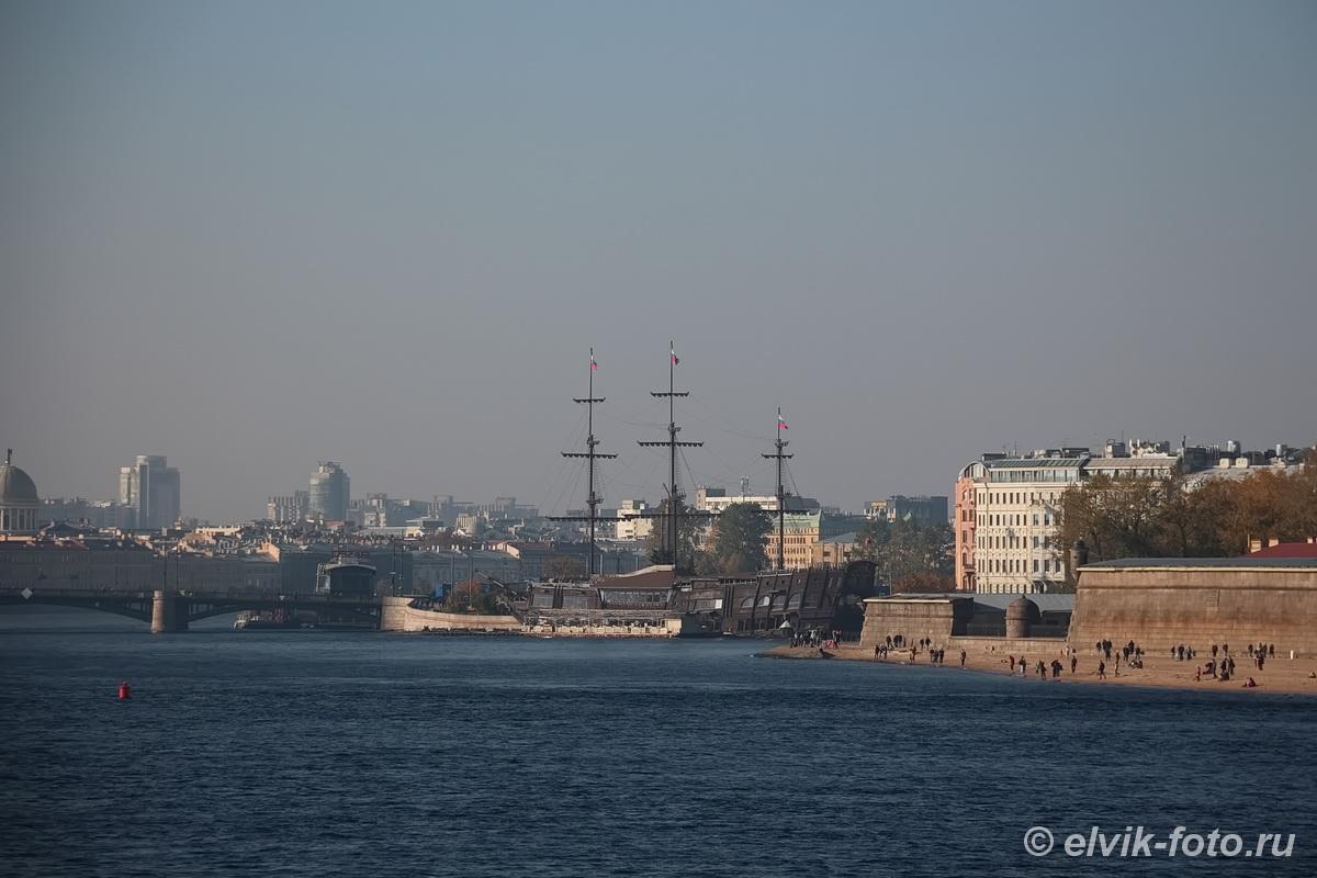 peterpaul_fortress 7