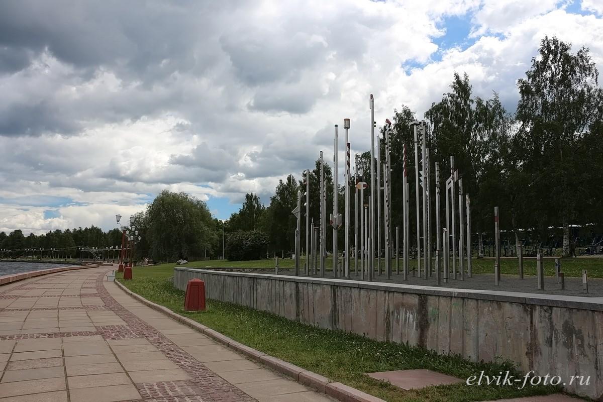petrozavodsk10