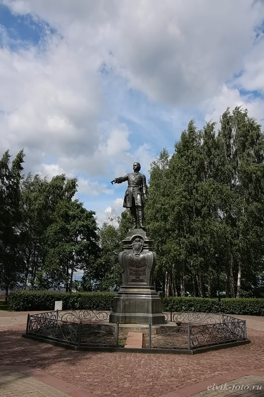 petrozavodsk23