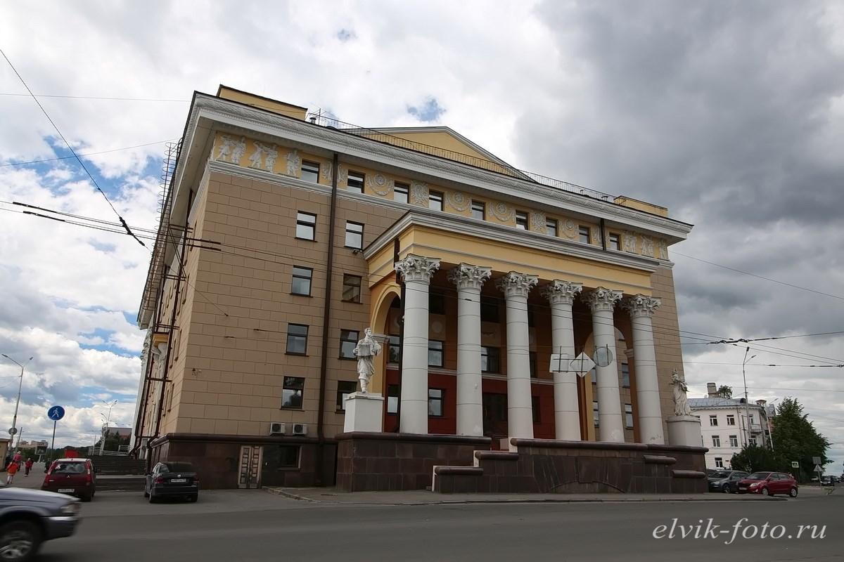 petrozavodsk26