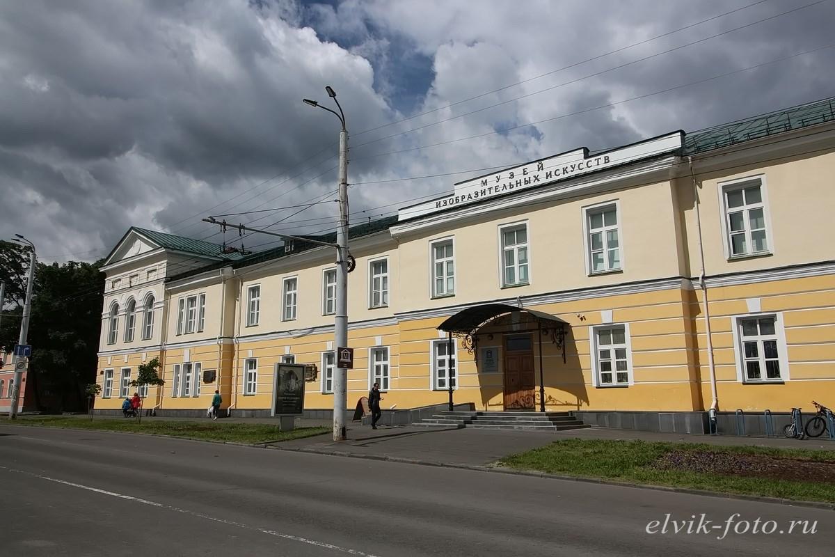petrozavodsk32