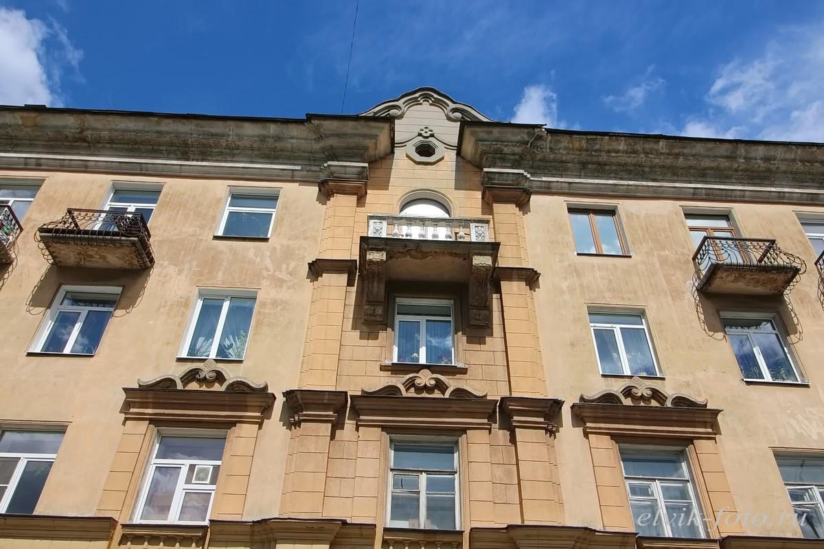 petrozavodsk38