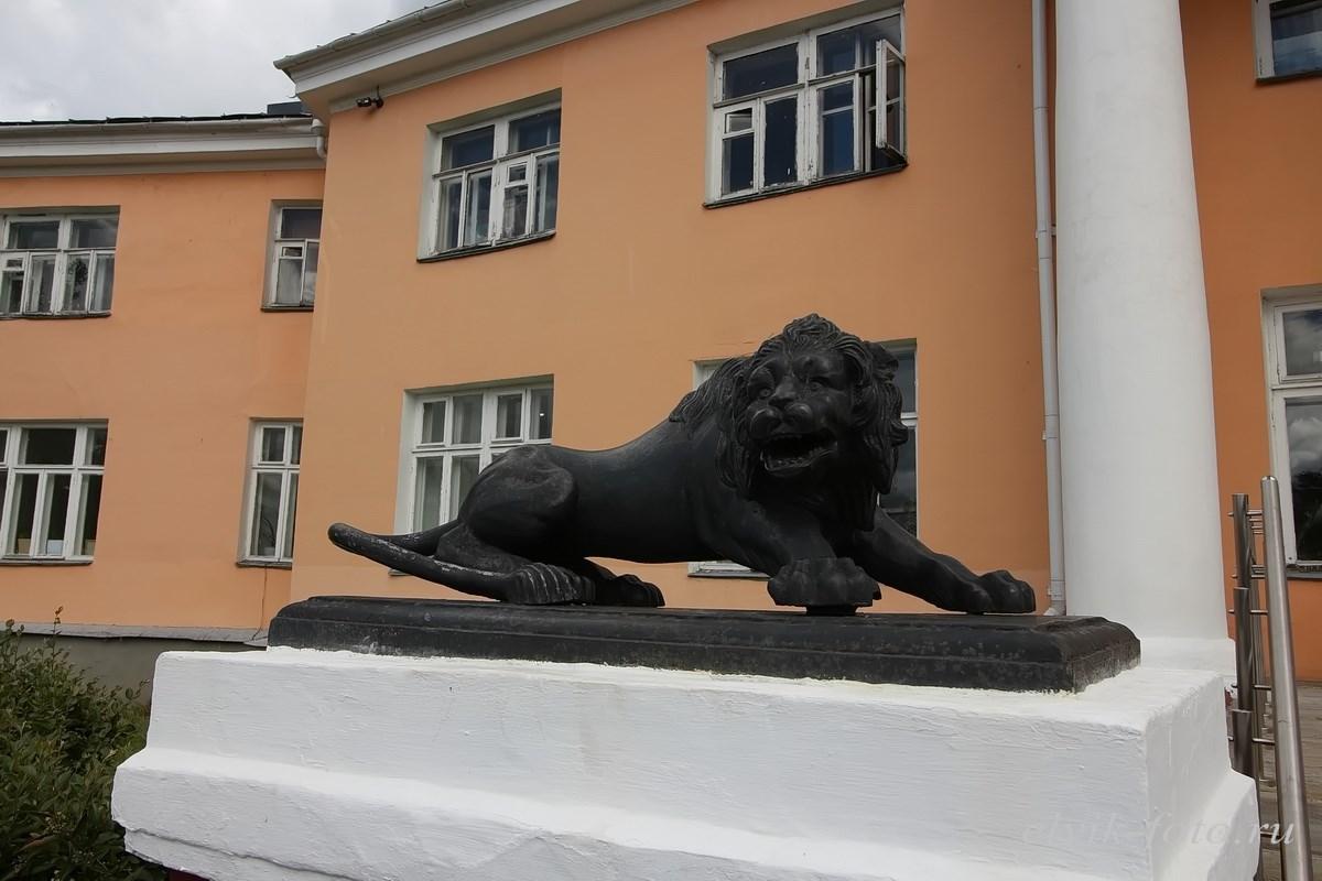 petrozavodsk40