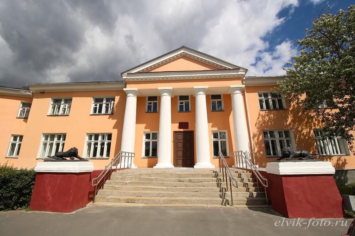 petrozavodsk41
