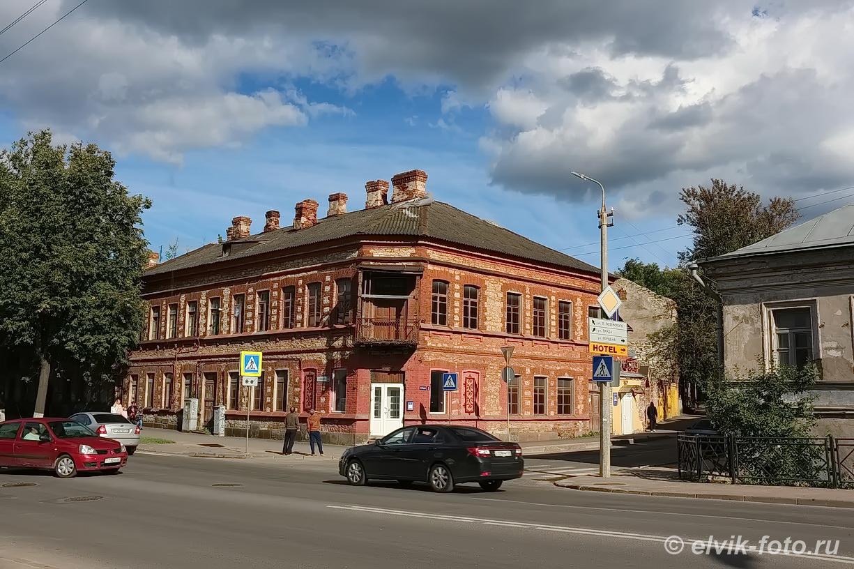 pskov11