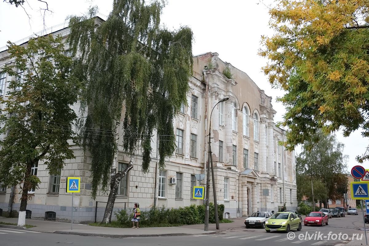 pskov22