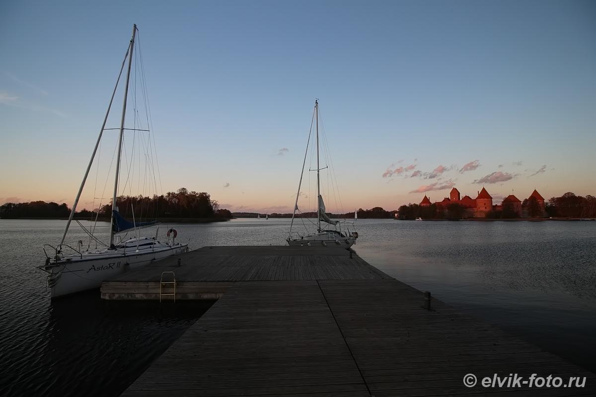 rowinghotel12