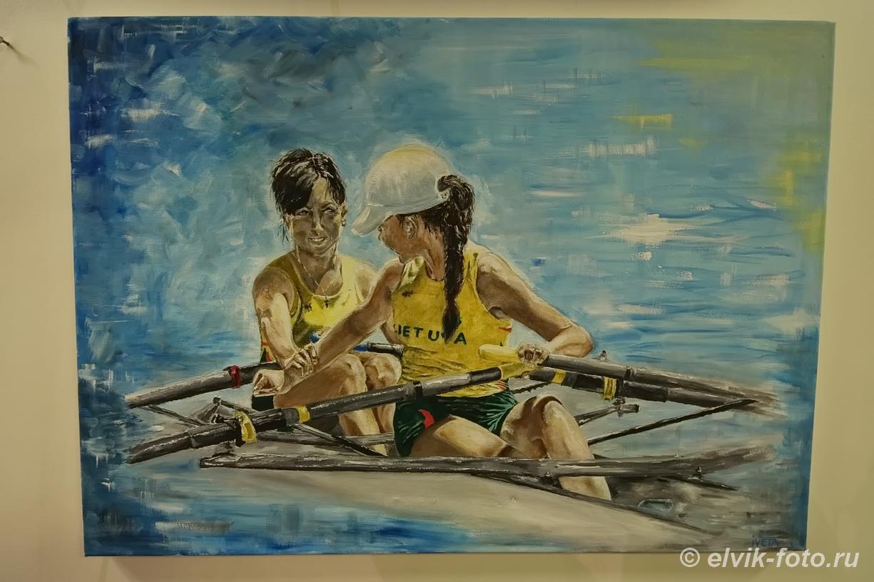 rowinghotel15