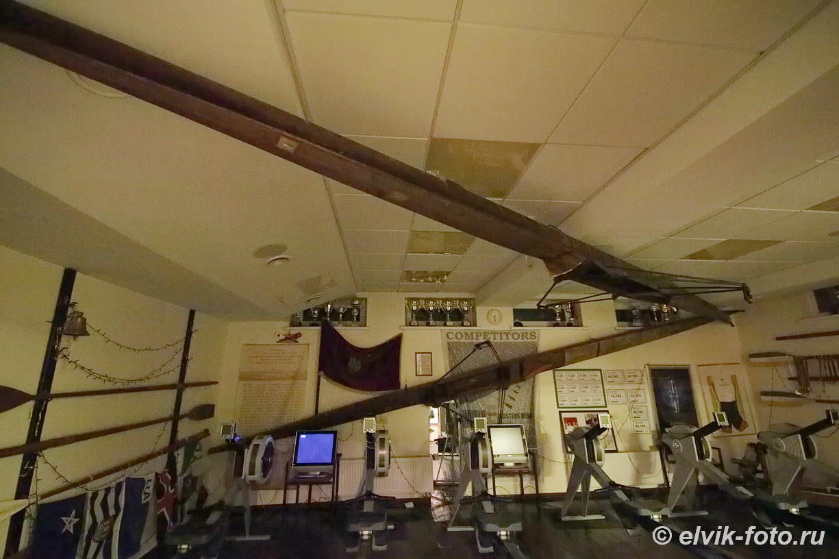 rowinghotel18