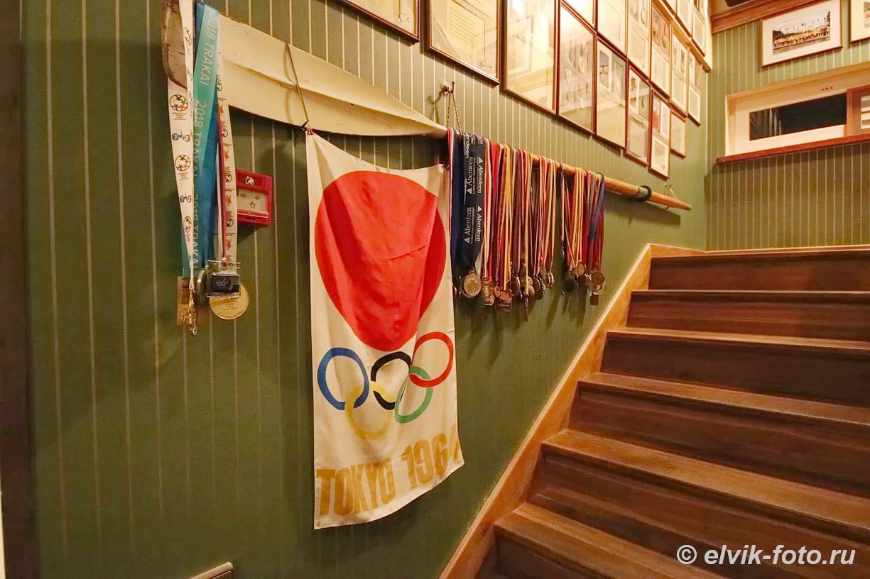 rowinghotel20