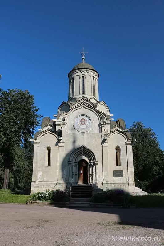 rublev-museum1