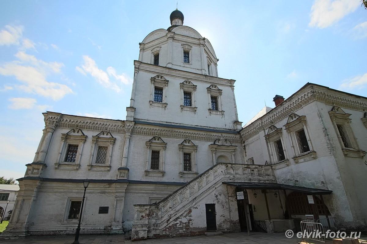 rublev-museum10