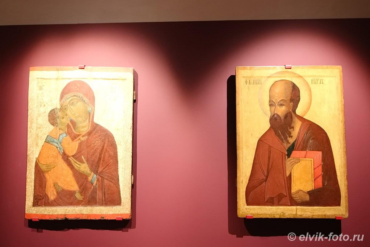 rublev-museum16