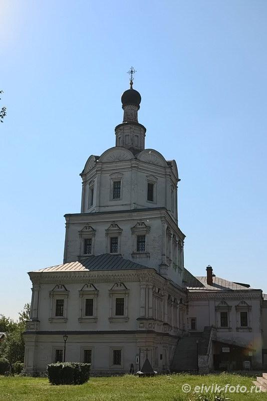 rublev-museum2