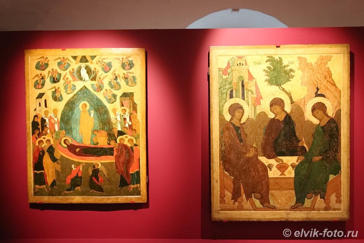rublev-museum22