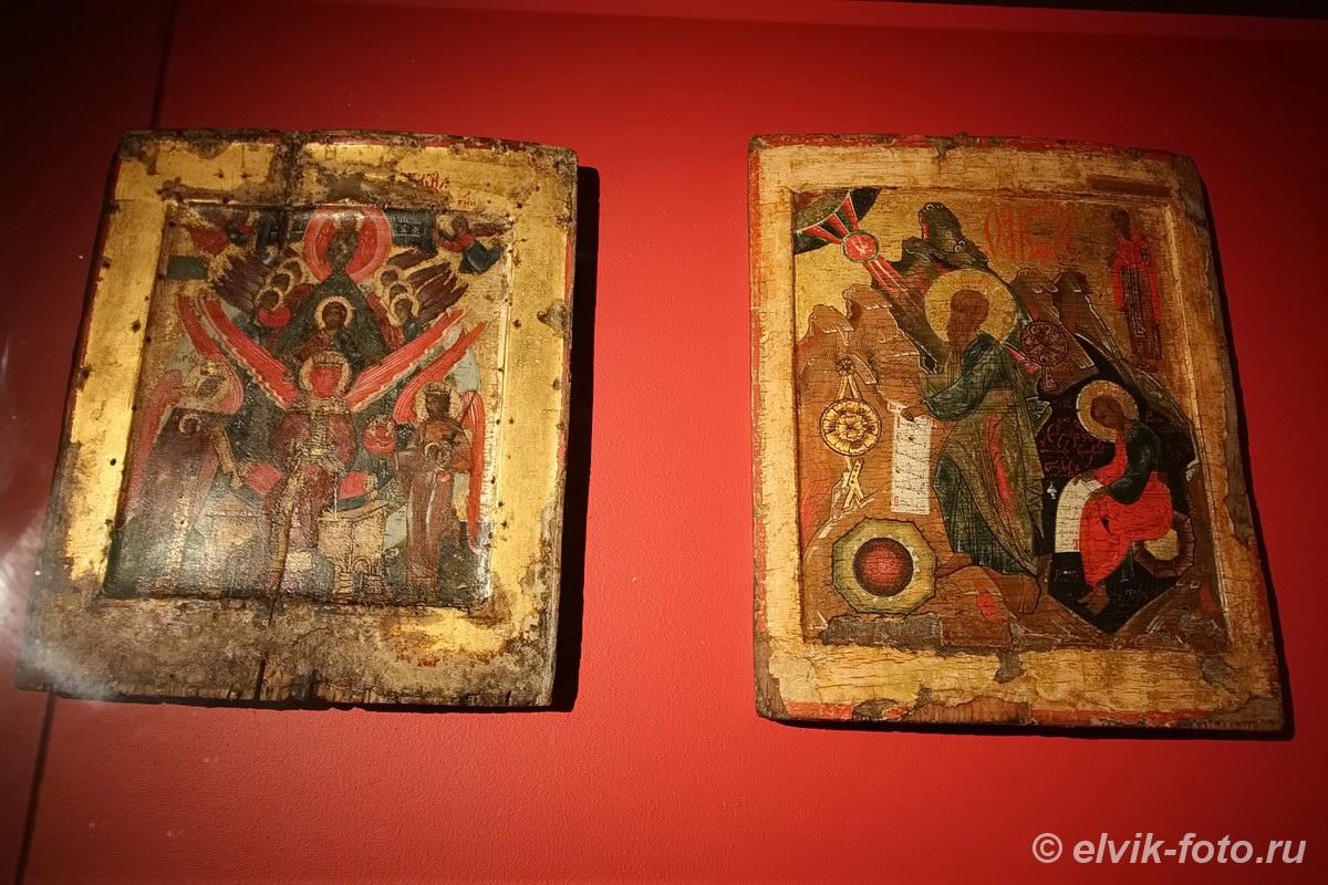rublev-museum26