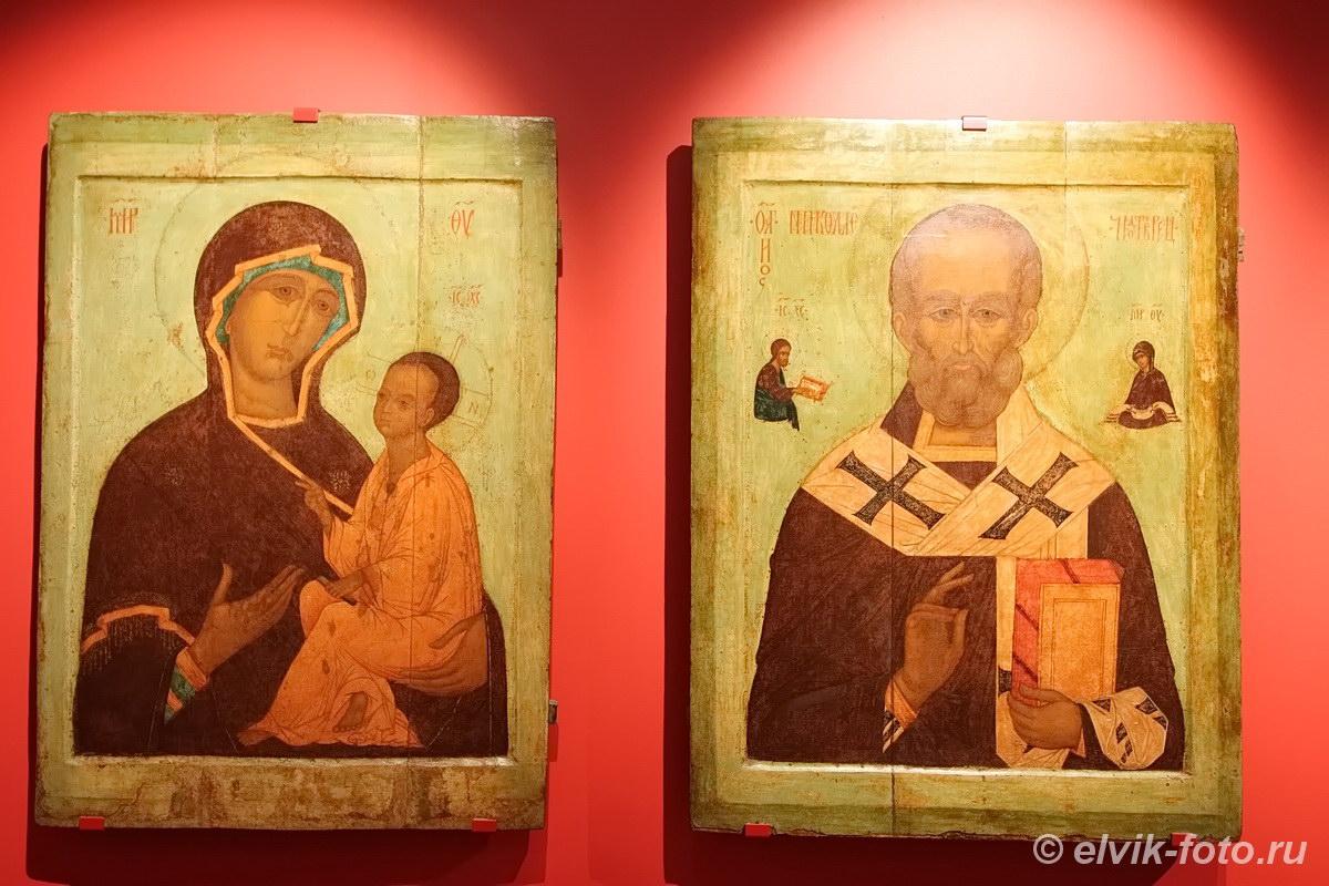 rublev-museum27