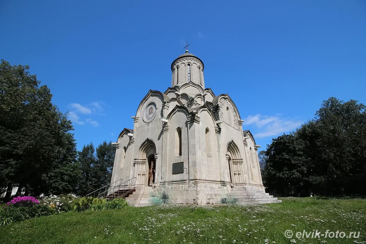 rublev-museum3