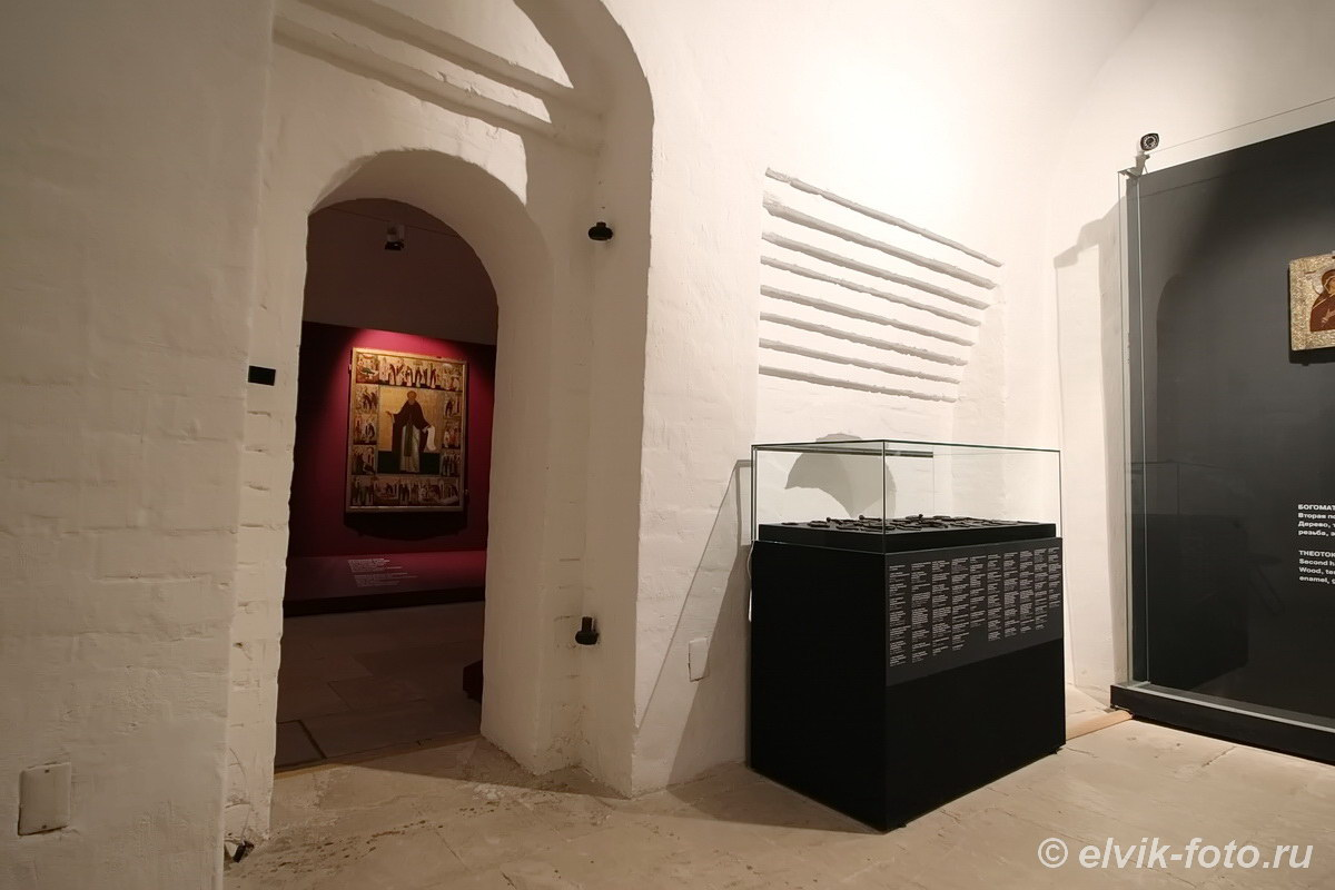 rublev-museum32