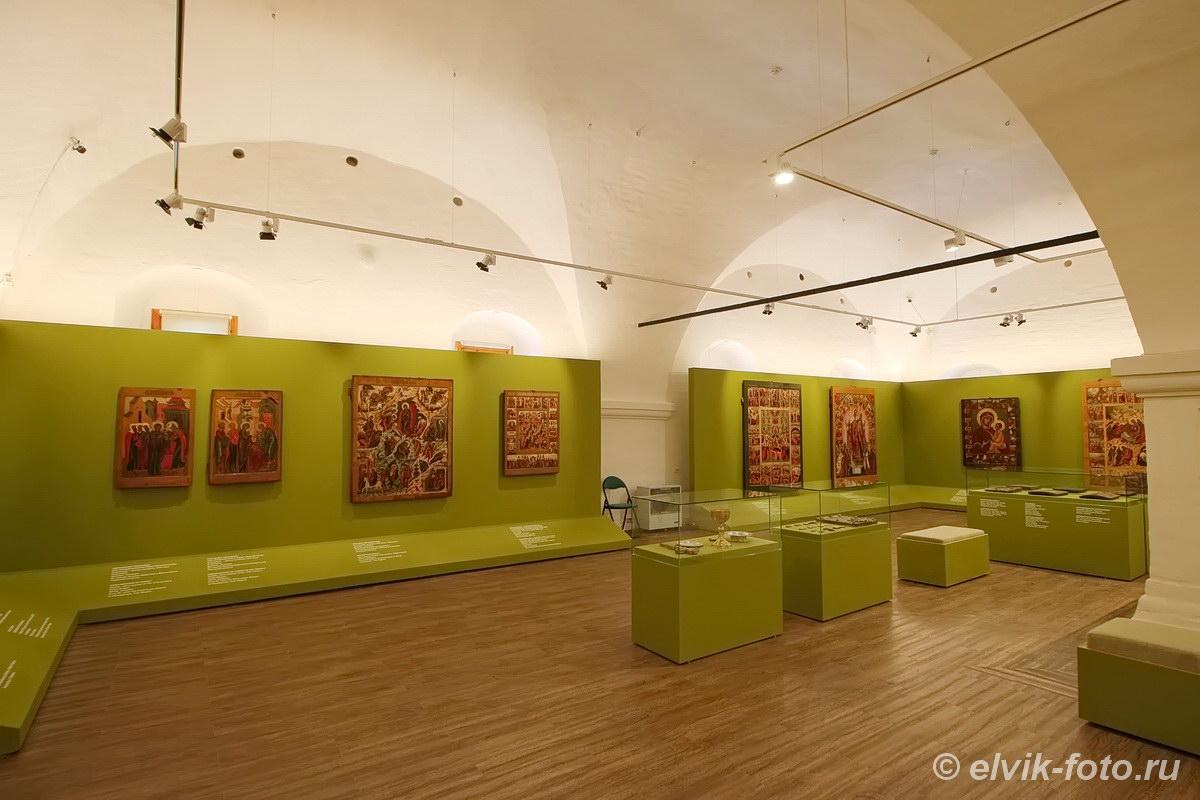 rublev-museum36