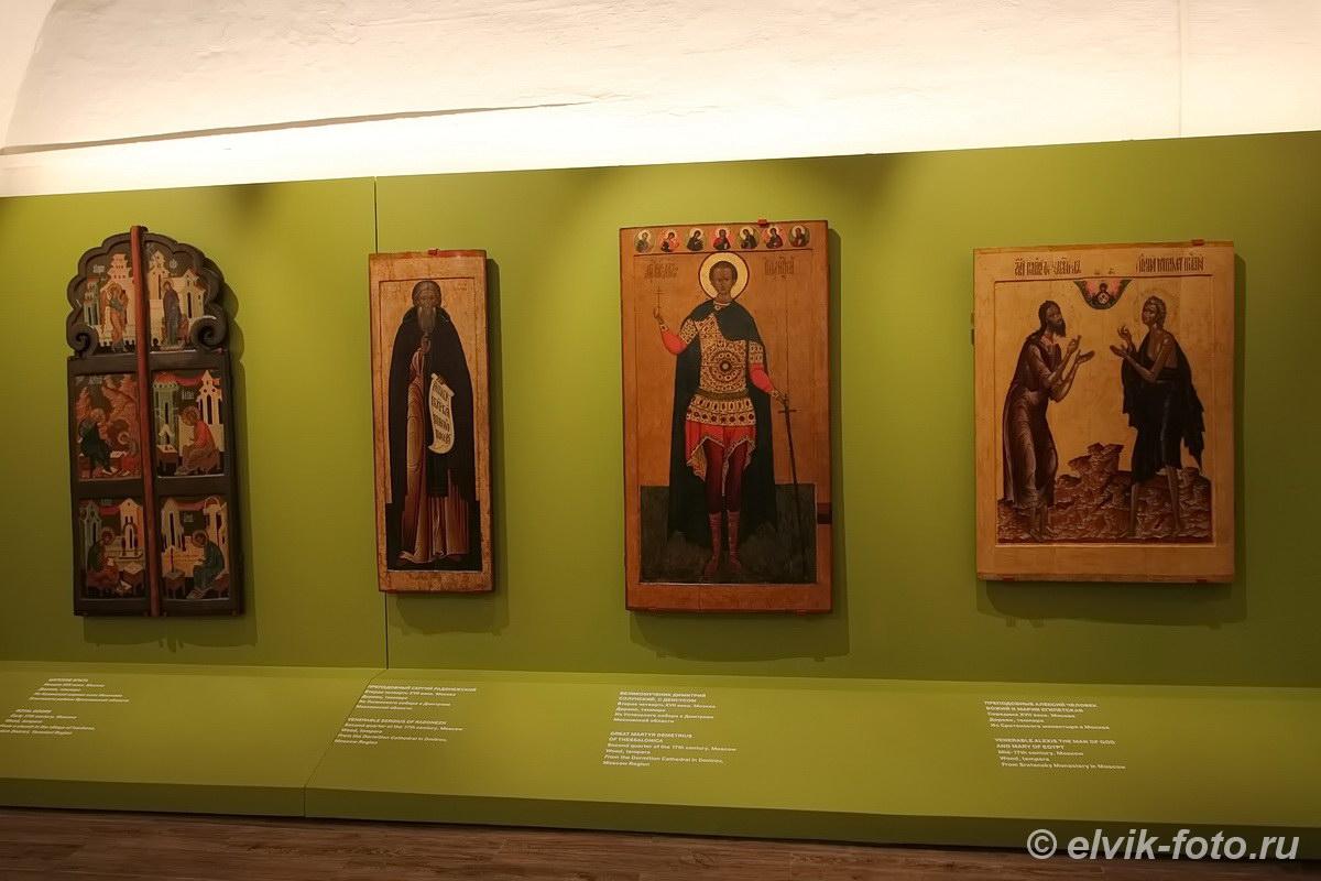 rublev-museum37